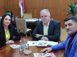 Министар Дмитровић о мерама за повећање наталитета